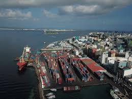 IPD Article Image - Territorial claims over sea ports in Maldives provokes further tensions between US, China