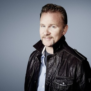 Morganspurlock_may201420160115-6-hcml4q
