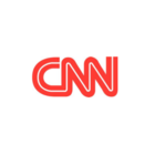 Cnn_32020130106-8-1qctyt8