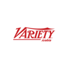 Varietyarabia_32020130106-5-uztl10
