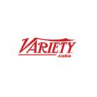 Varietyarabia_32020130106-5-uztl10