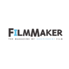 Filmmakermag_32020130106-5-1u548wd