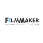 Filmmakermag_32020130106-5-1u548wd