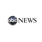 Abcnews_32020130106-5-10qrmip