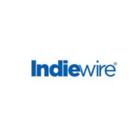Indiewire_32020130106-10-24mucc