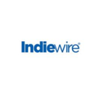 Indiewire_32020130106-5-n2s2xw