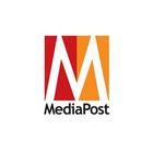 Media_post_logo20130515-8-7n0kv0