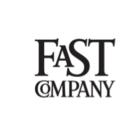 Fastco_20020130515-11-d0xgxl
