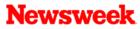 Newsweek20141207-5-187z8sa