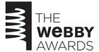 Webby20150113-11-33gq1p