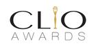 Clio20150113-5-1fzy8f3