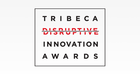 Tribeca20150113-8-1ucyakh
