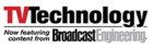 Tvtech_logo20150121-12-1lrbc1l