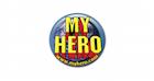 Myhero_14020150219-6-1ysds6j