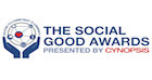 Cynopsis_social_good_awards_14020150414-12-kjvddr
