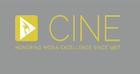 Cine_logo_yellow_14020150501-9-1zizq8