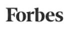 Forbes_17020151001-6-265wab