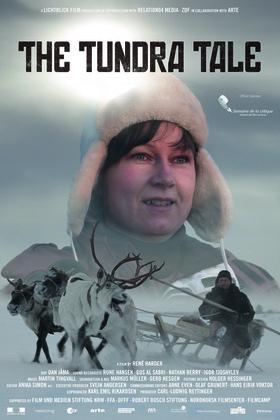 Hüter der Tundra