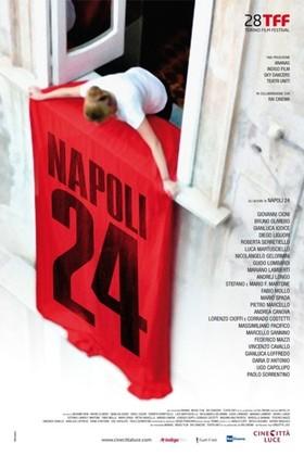 24 вкуса от Неапол