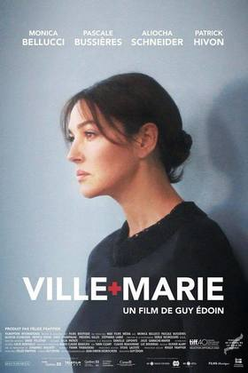 Вил-Мария