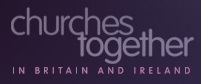 Churches Together