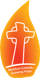 The Diocese of St Davids - Home