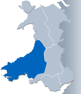 diocese-map-st-davids
