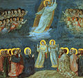 120px-Giotto_-_Scrovegni_-_-38-_-_Ascension