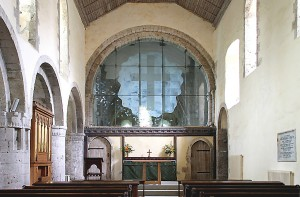 priory_interior 3