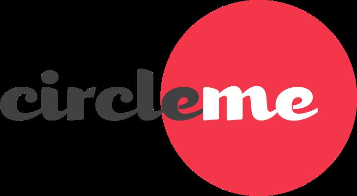 CircleMe Logo