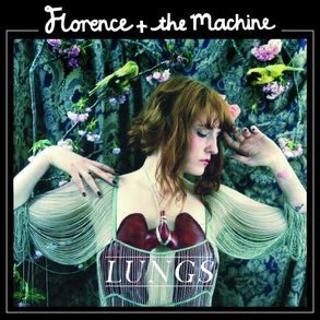 &quot;Florence and the Machine&quot;