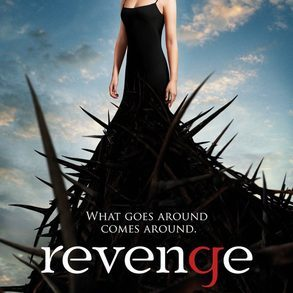 &quot;Revenge&quot;