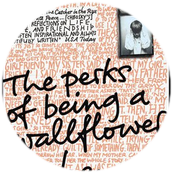 The Perks of Being a Wallflower (Novel)