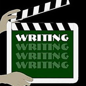 """Screenwriting"""