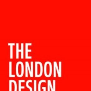 """The London Design Festival"""