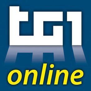 Open-uri20120310-10887-18whnjj