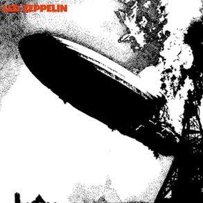 Open-uri20120412-1-1xrhtvo