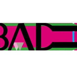 """BAD IDEA Magazine"""