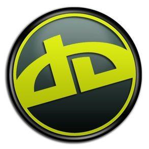Deviantart-4a1