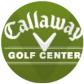Callaway Golf Center Las Vegas