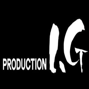 """Production I.G."""