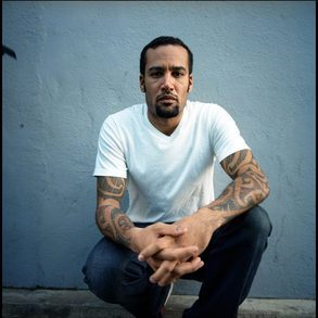 &quot;Ben Harper&quot;