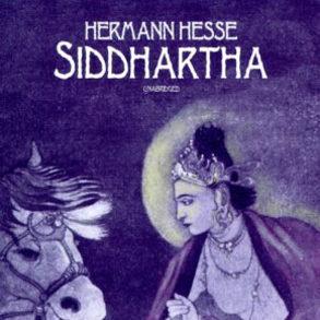 Siddhartha-cover-2_copy