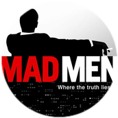Mad_men_movie_iphone_wallpaper