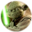 Atheism%20-%20yoda