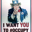 Uncle_sam_occupy_by_gonzoville-d4j0h5m