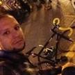 Open-uri20131007-2-1dxeys4