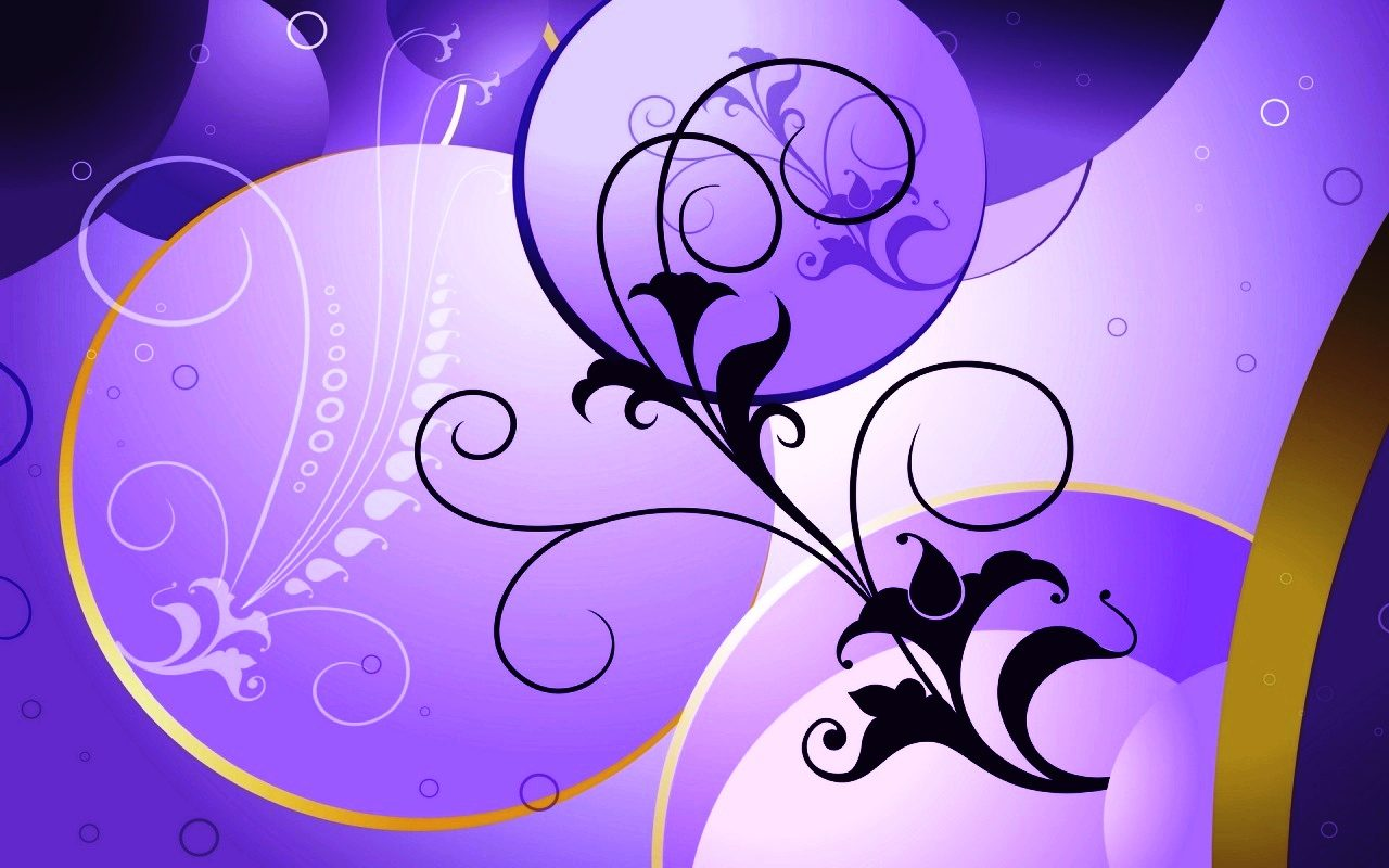 Purple%20wallpaper%2014