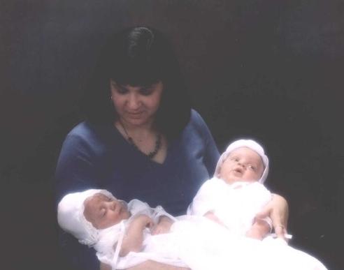 1500 circle babies surrogate minette