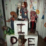 Doll_room